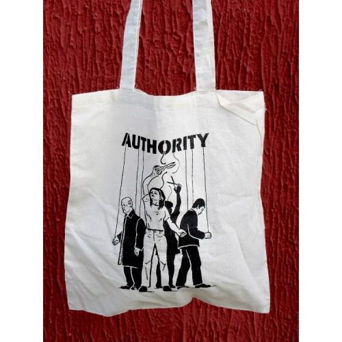 """Сумка """"Авторитет"""""""