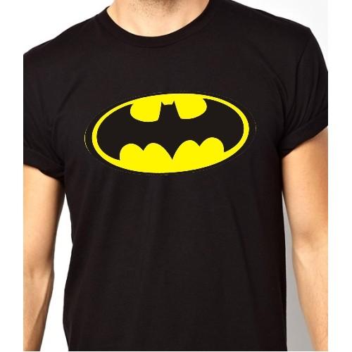 майка Batman \  Бэтман