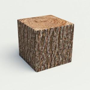 "Куб  ""Дубинушка"""