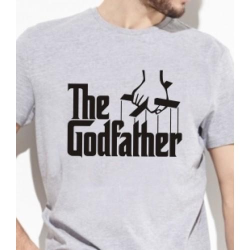 The Godfather \ Крестный отец