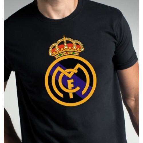 Real Madrid / Реал Мадрид