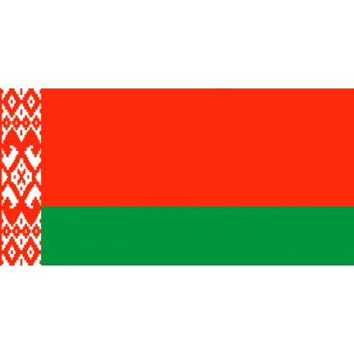 Flag Rb Flag Belarusi Flag Respubliui Belarus Kupit Minsk