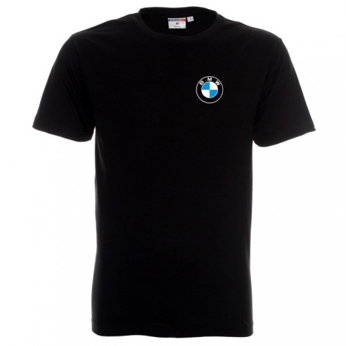 BMW - sale