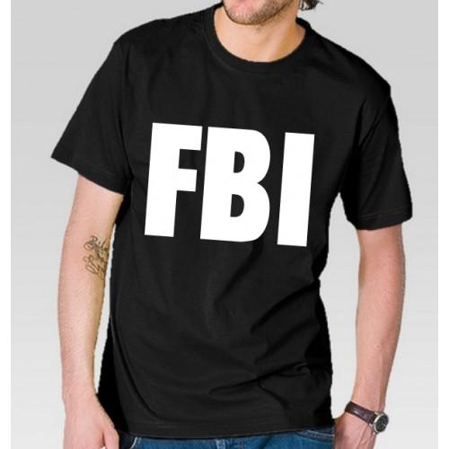 FBI - распродажа