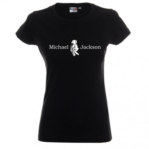 Майкл Джексон - sale