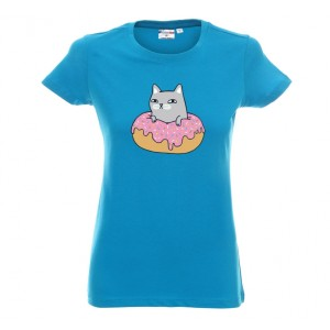 Котик Пончик - sale