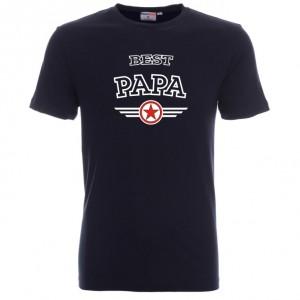 Papa the BAST - sale