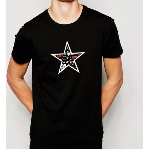 Rock star - sale