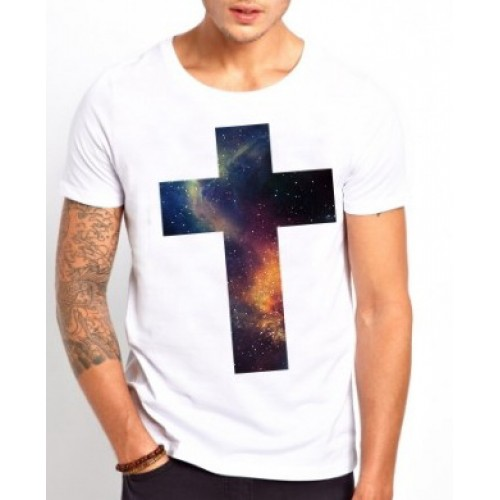 space cross - sale
