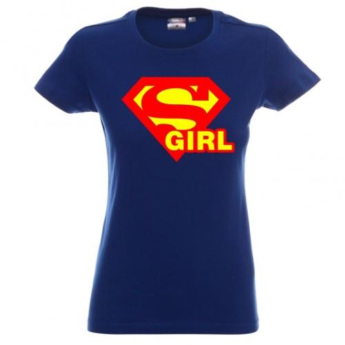 super girl - sale