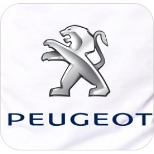 Peugeot logo ( Пежо)