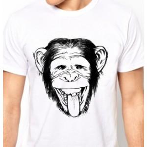 Шимпанзисемо