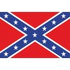 Флаг  Конфедера́ции