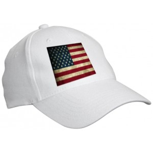 """Кепка """"флаг США """""""