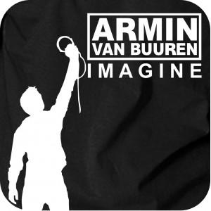 Armin Imagine