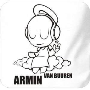 Armin Angel