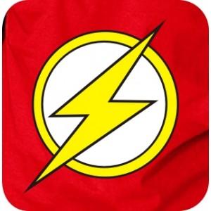 Flash (Флеш) - logo