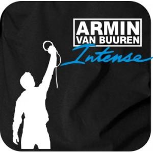 Armin Intense