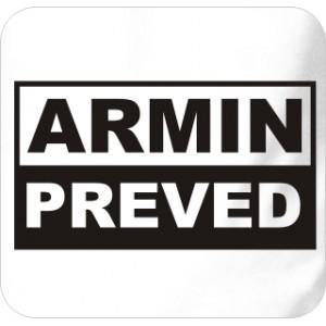 Armin Preved