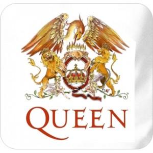 Queen herb