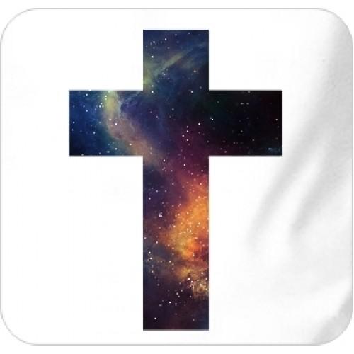 картинки крест свэг