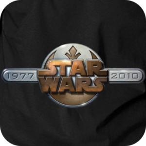 Star Wars store