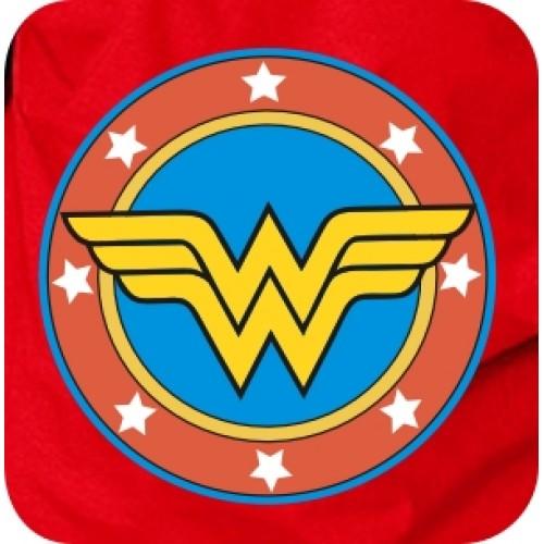 Wonder Woman Franchise  TV Tropes