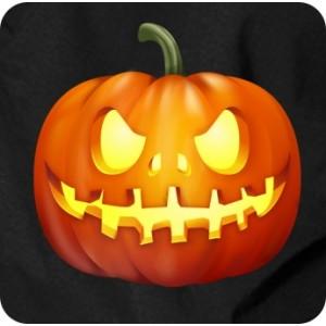 Дух Хэллоуина