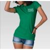 Майка Поло женская + ваше лого