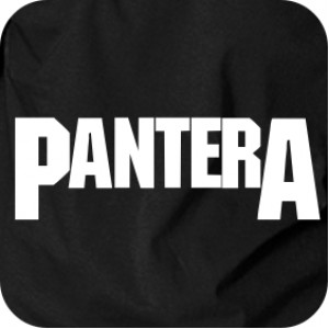 Pantera (Пантера)