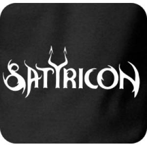 Satiricon (Сатирикон)