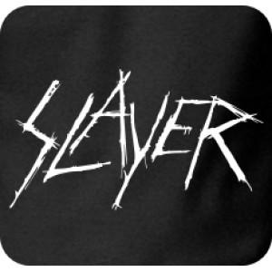 Slayer (Слэер)