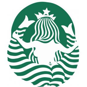 Starbucks ???
