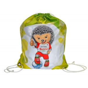 "рюкзак ""Футзал-2015"""