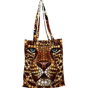 Сумка  Lion