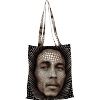 Сумка Bob Marley