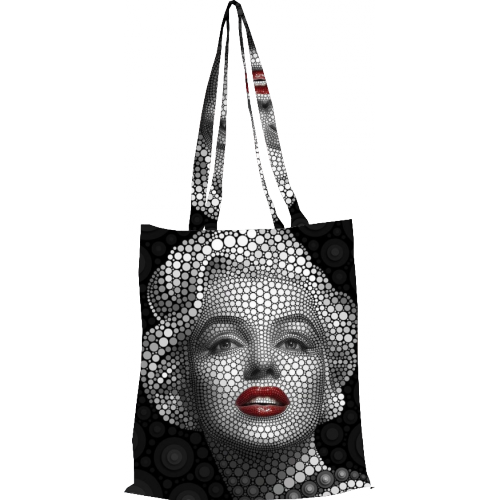Сумка  Marilyn Monroe (Мэрилин Монро)