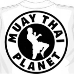 Muay Thai Planet