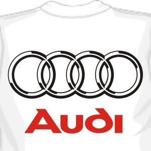 Audi/Ауди
