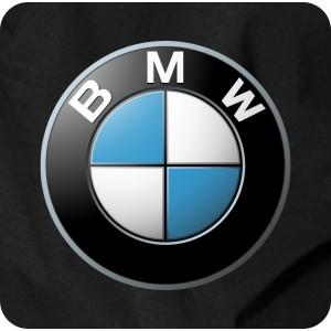 Майка BMW/БМВ