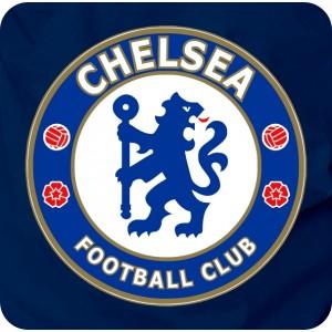 Chelsea/Челси