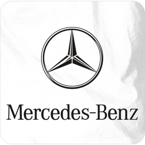 Mercedes-Benz/Мерседес