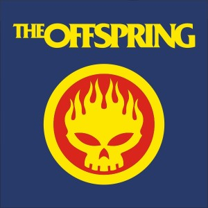 The Offspring 2