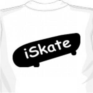 iSkate2