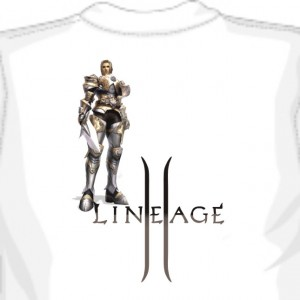 Lineage 24