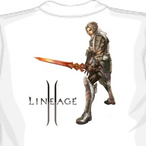 Lineage 23