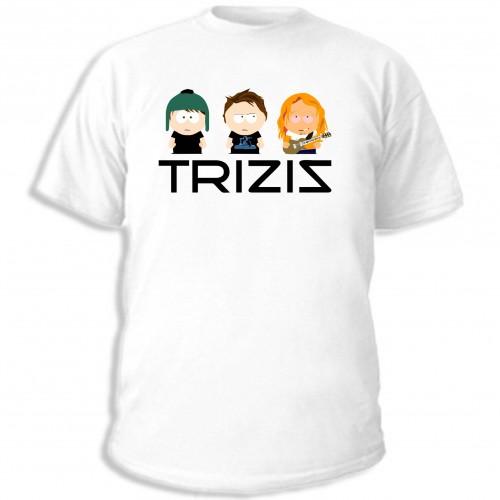 Trizis