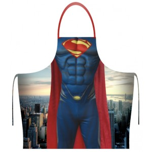 """Фартук """"Superman"""""""