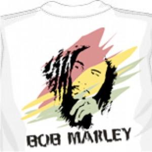 Bob Marley/Боб Марли