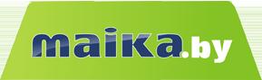 Maika.by